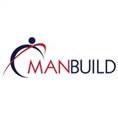 Manbuild