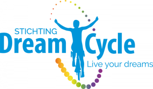 DreamCycle Logo4All