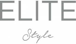 EliteStyle Logo4All