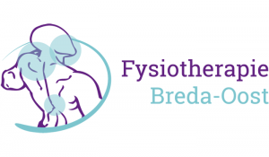 Fysiotherapie Breda Logo4All