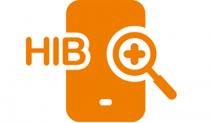 HIB Logo4All