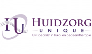 Huidzorg Unique Logo4All