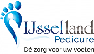 Ijsselland Logo4All