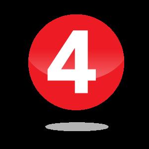 Logo4all