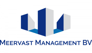 Meervast Management Logo4All
