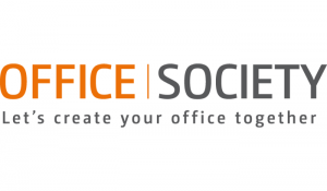 OfficeSociety Logo4All