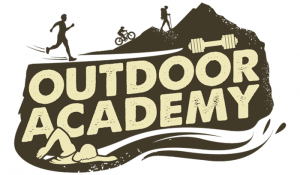 Outdoor Academy Logo4All