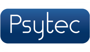 Psytech Logo4All