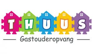 THUUS Logo4All