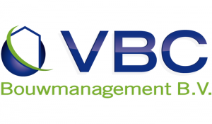 VBCBouwmanagementBV Logo4All