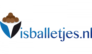 Visballetjes Logo4All