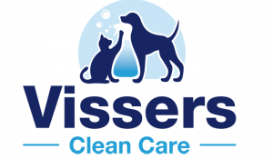 Vissers_Cleancare Logo4All
