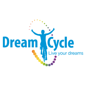 DreamCycle-Logo4All