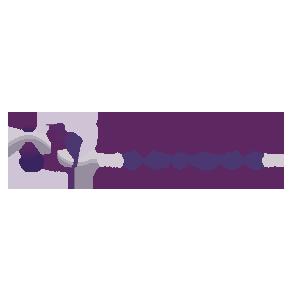 Huidzorg Unique Logo4All