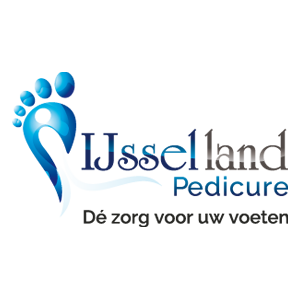 Ijsselland_Logo4All