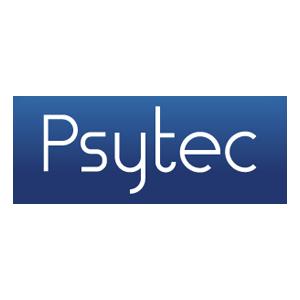 Psytech-Logo4All