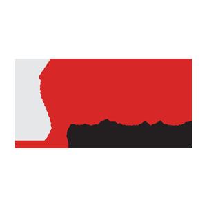 BAS Logo4All