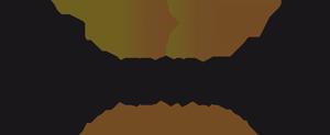 Drinkwaard Design logo