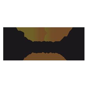 DrinkwaardDesign-Logo4All