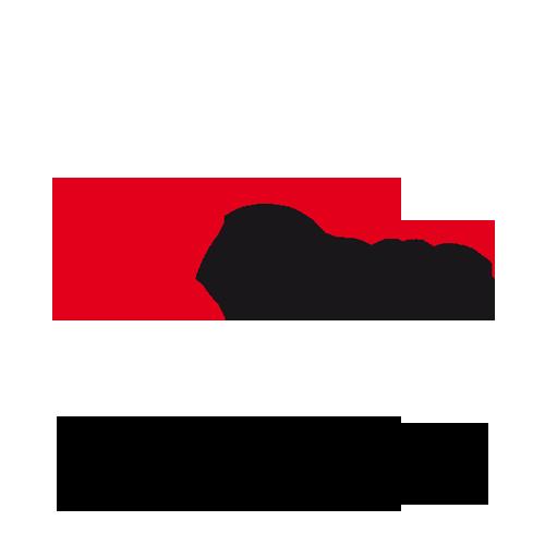 Logo voor KZCars