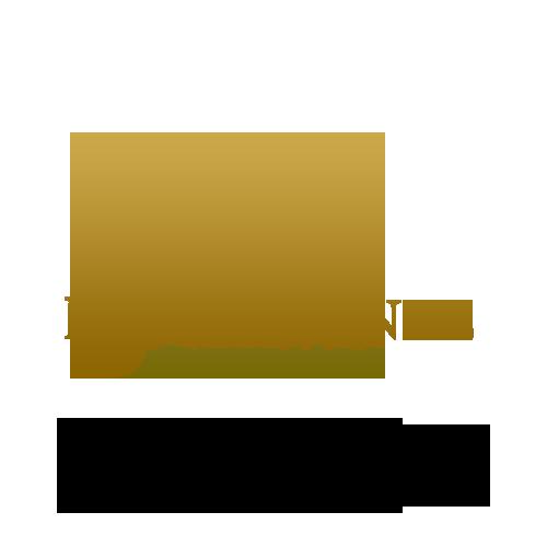 LaResidence