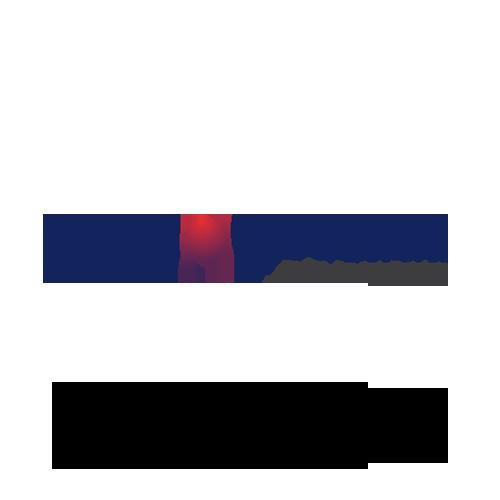 MediaCreandum