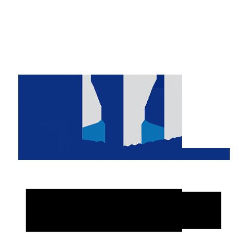 Logo voor MeervastManagement