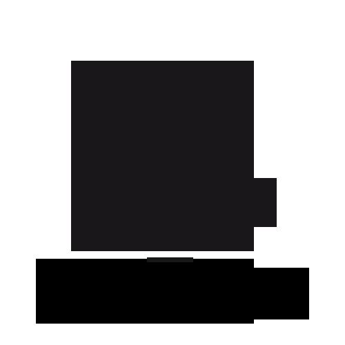 Logo voor PMLisse
