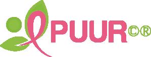PUUR RC logo