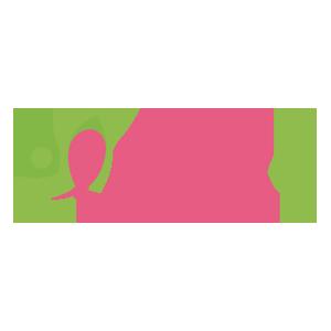 PUURCR-Logo4All