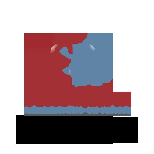 Logo voor SAA