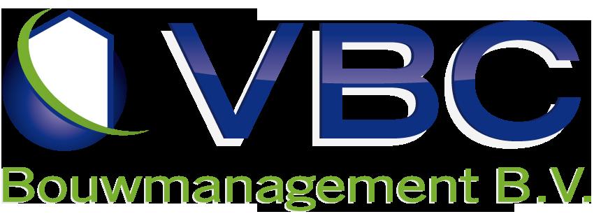 VBC Bouwmanagement logo