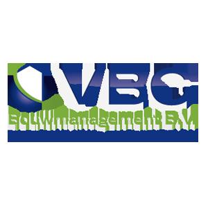 VBC_Bouwmanagement_Logo4All