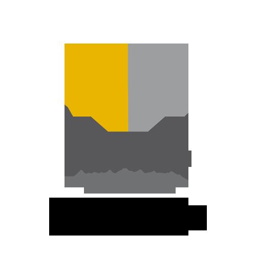 Logo voor VanHuis