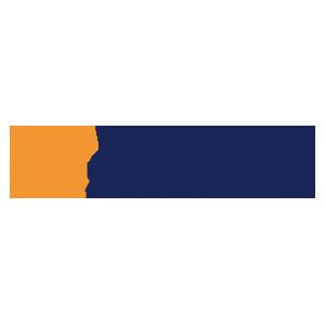 Verhoeven_Logiqs_Logo4All