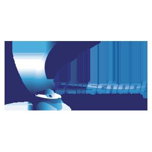 Zeilschool-Hoorn-Logo4All