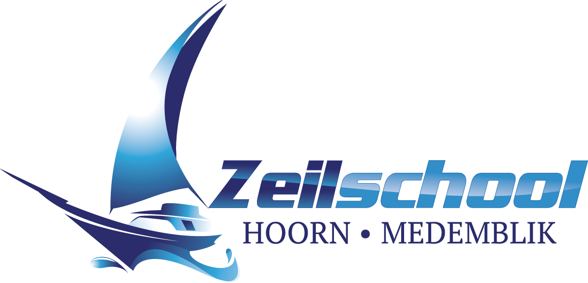 Zeilschool-Hoorn-Medemblik-logo