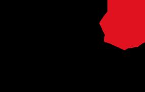 Stucfinder logo