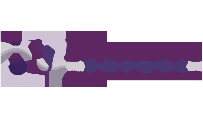 Logo voor Unique Huidzorg Logo4All