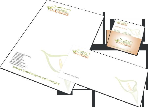 Mockup Massagepraktijk Anatripsis banner