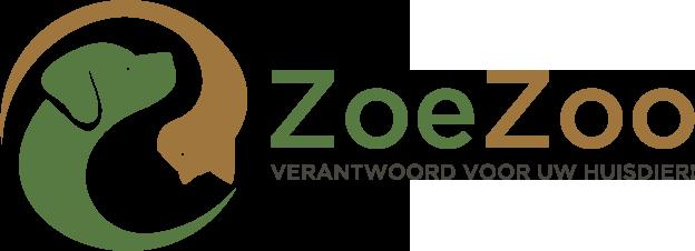 ZoeZoo Logo4All