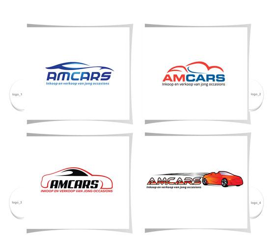 4 concepten Logo4All