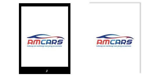 Alle bestandsformaten Logo4All