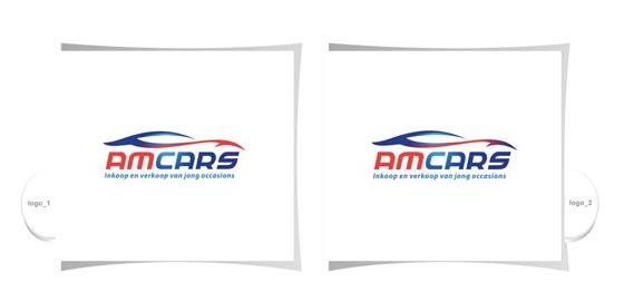 Onbeperkte revisie Logo4All