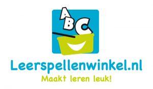 Leerspellenwinkel-nl-logo-web