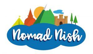 Nomad-Nish-Logo-web