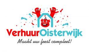 Verhuur-Oisterwijk-Logo4All