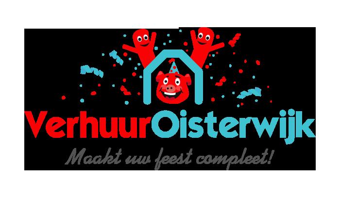 VerhuurOisterwijk-Logo4All